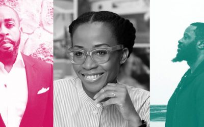 Architecture x Nigeria: 3 Designers Discuss Their Favorite Projects and How They Created Them